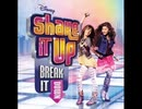 Selena Gomez - Shake It Up【シェキラ OP曲】