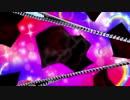 プリティーリズム・ビートライダーズ【レインボーライブ×仮面ライダー鎧武】