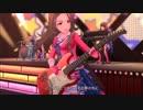 【デレステMV】Unlock Starbeat【レッドバラード】
