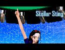 [One Piece MMD] Stellar Sting【カメラ配布】