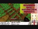 【にじさんじ切り抜き】ルイス・キャミ―TNT人間大砲での大惨事を、シェリン・バーガンディに録画される【ルイス・キャミー、シェリン・バーガンディ、紅のライヘンバッハ】