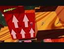 【音量注意】マリオサンシャイン初見生放送#5ハイライト