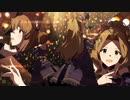 【ミリシタ先行MV】Persona Voice