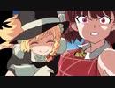 野獣新世紀クッキー☆第01話『魔獣デスザウラー復活』