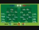サッカー見ながら実況みたいな感じ J1第29節 浦和レッズvsFC東京