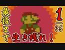 【紹介動画】「スーパーマリオブラザーズ35」ってこんなゲーム【マリオ35周年】