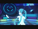 【プロジェクトセカイ】「Tell  Your  World」3DMV