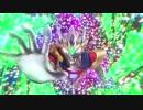 【変身/#15】ウルトラマンゼット デルタライズクロー【最高画質/高音質】