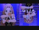 【ミリシタMV】Persona Voice【1080p60 アプコン】