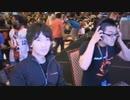 【格ゲー】ウメハラが見せた神試合【EVO2012・AI高画質/60 fps】