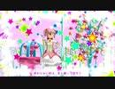 【MMD】鹿目まどかで「ポジティブ・パレード」【まどか☆マギカ】