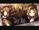 【ミリシタMV】Persona Voice