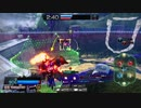 VG教布教動画43