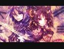 【高飛車なピエロ9】魔女と悪魔のリトゥラット【ユキ&ミクオリジナル曲】