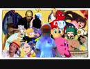2020年のニコニコ動画の9月をまとめた動画
