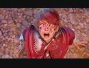"【PV】FINAL FANTASY XVI ""AWAKENING""【最高画質/高音質】"
