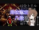 【beatmaniaIIDX】皿魔人の申し子ささらさん Part10【INFINITAS】