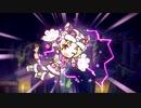 【プリンセスコネクト!Re:Dive】キャラクターストーリー マツリ(ハロウィン) Part.01