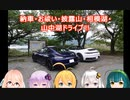 【動画NO.07】近況報告+納車報告【ダイジェスト動画】