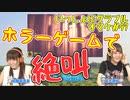 加藤英美里さん&高木美佑さんが『チャイルドサイト』で赤ん坊に!?【いっしょにグラブルオマケ#97】