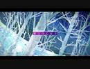 【東方ヴォーカルPV】湖上の乙女子 (おてんば恋娘)【Lampcat】
