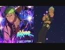 【プレイ動画】大和アレクサンダーsurvival dAnce ~no no cry more~【KING OF PRISM プリズムラッシュ!LIVE】