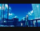 【Project DIVA F2nd】ニセモノのホンネ【譜面】