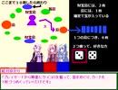 【VOICEROID】12の秘宝伝説・説明編【ボードゲーム】