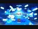 【IIDX INFINITAS】Clione(Ryu☆ Remix) SPA