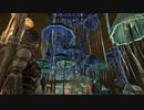 【Skyrim劇場】最初と最後の物語 43【ゆっくり実況】