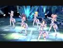 咲いてjewel【LiPPS】