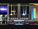 beatmania IIDX 27 スパークル・スミリン DP(A)プレイ