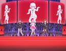 プロセカ ダンスロボットダンス えむソロ