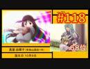 頭「咲-saki-」でオヴェルスの翼!118:咲-saki-と共通点多い金賞受賞フリゲをゆっくり実況