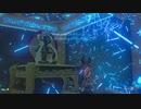 ゼルダの伝説ブレスオブザワイルドマスターモードを実況プレイ(2020年8月30日放送)2/5