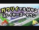 イベント「スレイヤーズ・タウン」ガウリイでもわかる、スレイヤーズ・タウン【内容紹介】