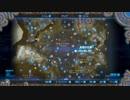 ゼルダの伝説ブレスオブザワイルドマスターモードを実況プレイ(2020年8月30日放送)3/5