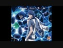 (修正版)Moon Ambition/忍足侑士
