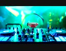 ライダーシリーズ待機音を繋げて曲(のように)するver.2