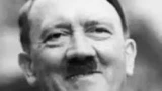 だめだね(ナチス)