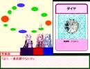【VOICEROID】12の秘宝伝説・プレイ編【ボードゲーム】