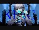 【オリジナルMV】KING/Kanaria (cover) - 白川りよ
