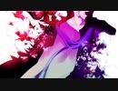 【機械箱庭紅薔薇夜想曲】KAITO&鏡音レン