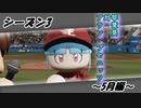 【シーズン3】琴葉姉妹の安心して入浴できるマイライフ~5月編~