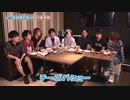 8P channel 7 第1回