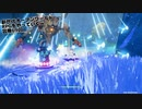 【原神】新世代オープンワールドRPGをやっていくw 第69回【Genshin】【PC版】