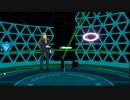 投げて戻ってくるブーメランディスク #virtualCast #VCI #THESEEDONLINE #ブーメラン #ディスク