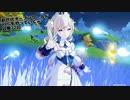 【原神】新世代オープンワールドRPGをやっていくw 第72回【Genshin】【PC版】