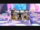 Brand new!×戦隊ダンス