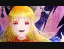 【東方アレンジ】ピュアヒューリーズ ~ 心の在処